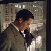 Christian Bale - galeria zdjęć - Zdjęcie nr. 7 z filmu: Wrogowie publiczni