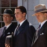 Christian Bale - galeria zdjęć - Zdjęcie nr. 13 z filmu: Wrogowie publiczni