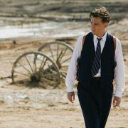 Johnny Depp - galeria zdjęć - Zdjęcie nr. 13 z filmu: Wrogowie publiczni