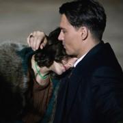Johnny Depp - galeria zdjęć - Zdjęcie nr. 22 z filmu: Wrogowie publiczni