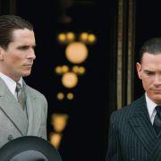 Christian Bale - galeria zdjęć - Zdjęcie nr. 12 z filmu: Wrogowie publiczni