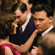 Johnny Depp - galeria zdjęć - Zdjęcie nr. 20 z filmu: Wrogowie publiczni