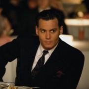 Johnny Depp - galeria zdjęć - Zdjęcie nr. 10 z filmu: Wrogowie publiczni