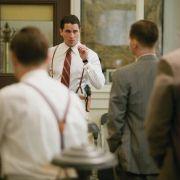 Christian Bale - galeria zdjęć - Zdjęcie nr. 6 z filmu: Wrogowie publiczni