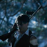 Johnny Depp - galeria zdjęć - Zdjęcie nr. 9 z filmu: Wrogowie publiczni