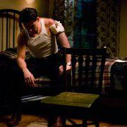 Johnny Depp - galeria zdjęć - Zdjęcie nr. 8 z filmu: Wrogowie publiczni