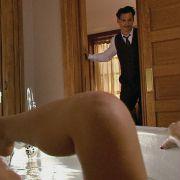 Johnny Depp - galeria zdjęć - Zdjęcie nr. 19 z filmu: Wrogowie publiczni