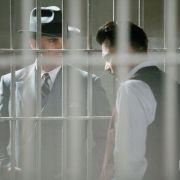 Christian Bale - galeria zdjęć - Zdjęcie nr. 11 z filmu: Wrogowie publiczni