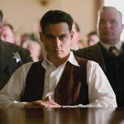 Johnny Depp - galeria zdjęć - Zdjęcie nr. 7 z filmu: Wrogowie publiczni