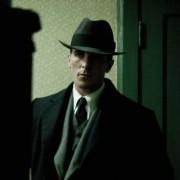 Christian Bale - galeria zdjęć - Zdjęcie nr. 1 z filmu: Wrogowie publiczni
