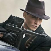 Johnny Depp - galeria zdjęć - Zdjęcie nr. 5 z filmu: Wrogowie publiczni