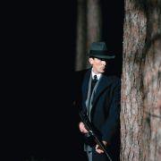 Christian Bale - galeria zdjęć - Zdjęcie nr. 3 z filmu: Wrogowie publiczni
