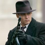 Johnny Depp - galeria zdjęć - Zdjęcie nr. 4 z filmu: Wrogowie publiczni