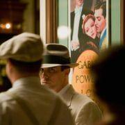 Christian Bale - galeria zdjęć - Zdjęcie nr. 2 z filmu: Wrogowie publiczni