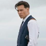 Johnny Depp - galeria zdjęć - Zdjęcie nr. 2 z filmu: Wrogowie publiczni