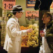Christian Bale - galeria zdjęć - Zdjęcie nr. 10 z filmu: Wrogowie publiczni