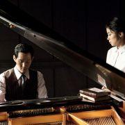 Jung-Jae Lee - galeria zdjęć - Zdjęcie nr. 2 z filmu: Hanyo