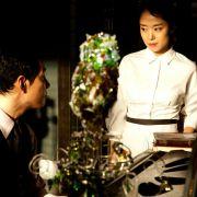Jung-Jae Lee - galeria zdjęć - Zdjęcie nr. 5 z filmu: Hanyo