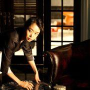 Do-yeon Jeon - galeria zdjęć - filmweb