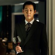 Jung-Jae Lee - galeria zdjęć - Zdjęcie nr. 7 z filmu: Hanyo
