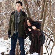 Jung-Jae Lee - galeria zdjęć - Zdjęcie nr. 10 z filmu: Hanyo