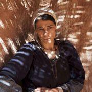Hiam Abbass - galeria zdjęć - filmweb