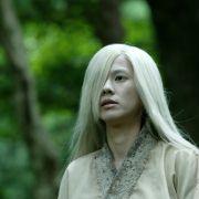 Makiko Esumi - galeria zdjęć - filmweb