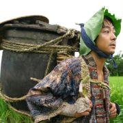 Nao Ohmori - galeria zdjęć - filmweb