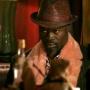 Papa Midnite - Djimon Hounsou