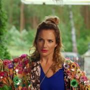 Anna Dereszowska - galeria zdjęć - filmweb