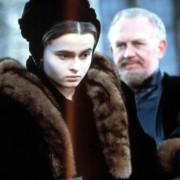 Helena Bonham Carter - galeria zdjęć - Zdjęcie nr. 15 z filmu: Lady Jane