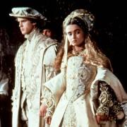Helena Bonham Carter - galeria zdjęć - Zdjęcie nr. 13 z filmu: Lady Jane