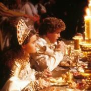 Helena Bonham Carter - galeria zdjęć - Zdjęcie nr. 12 z filmu: Lady Jane
