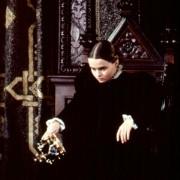 Helena Bonham Carter - galeria zdjęć - Zdjęcie nr. 1 z filmu: Lady Jane