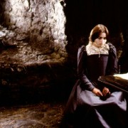 Helena Bonham Carter - galeria zdjęć - Zdjęcie nr. 2 z filmu: Lady Jane