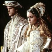 Helena Bonham Carter - galeria zdjęć - Zdjęcie nr. 9 z filmu: Lady Jane