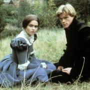 Helena Bonham Carter - galeria zdjęć - Zdjęcie nr. 5 z filmu: Lady Jane