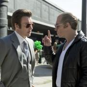 Johnny Depp - galeria zdjęć - Zdjęcie nr. 18 z filmu: Pakt z diabłem