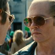 Johnny Depp - galeria zdjęć - Zdjęcie nr. 12 z filmu: Pakt z diabłem