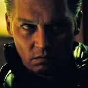 Johnny Depp - galeria zdjęć - Zdjęcie nr. 5 z filmu: Pakt z diabłem