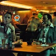 Johnny Depp - galeria zdjęć - Zdjęcie nr. 22 z filmu: Pakt z diabłem