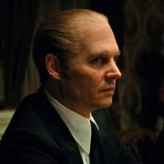 Johnny Depp - galeria zdjęć - Zdjęcie nr. 11 z filmu: Pakt z diabłem