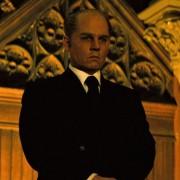 Johnny Depp - galeria zdjęć - Zdjęcie nr. 1 z filmu: Pakt z diabłem