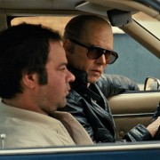 Johnny Depp - galeria zdjęć - Zdjęcie nr. 8 z filmu: Pakt z diabłem