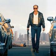 Johnny Depp - galeria zdjęć - Zdjęcie nr. 4 z filmu: Pakt z diabłem