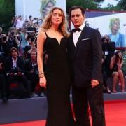 Johnny Depp - galeria zdjęć - Zdjęcie nr. 3 z filmu: Pakt z diabłem