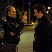 Johnny Depp - galeria zdjęć - Zdjęcie nr. 15 z filmu: Pakt z diabłem