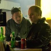 Johnny Depp - galeria zdjęć - Zdjęcie nr. 6 z filmu: Pakt z diabłem