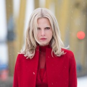 Sylvia Hoeks - galeria zdjęć - filmweb