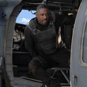Idris Elba - galeria zdjęć - filmweb